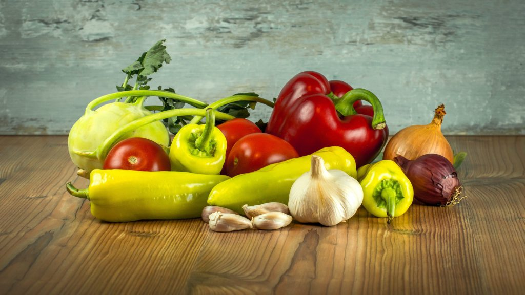 atelier-cuisine-legumes