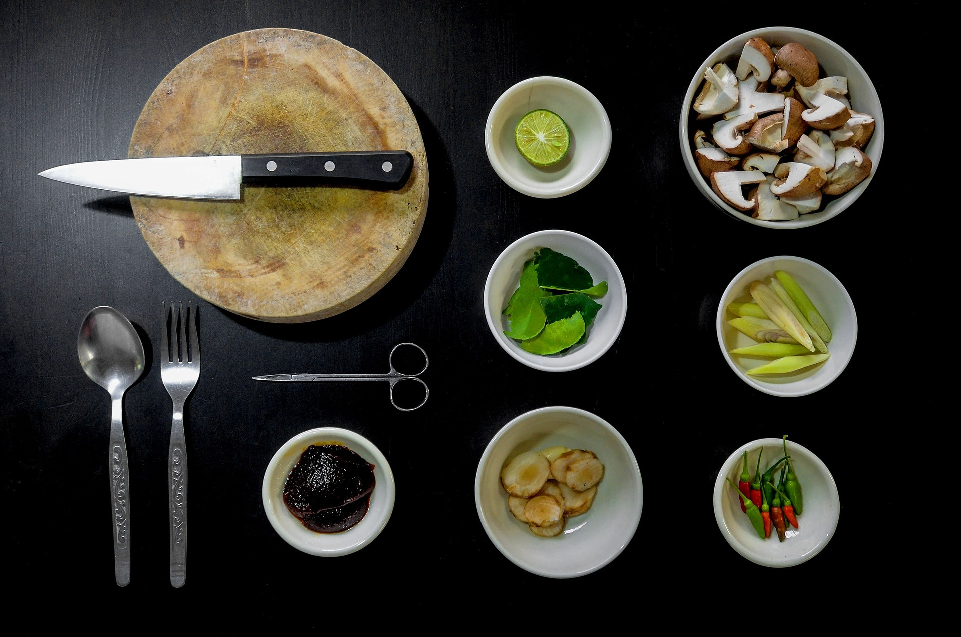 cours de cuisine paris recette culinaire atelier de cuisine. Black Bedroom Furniture Sets. Home Design Ideas