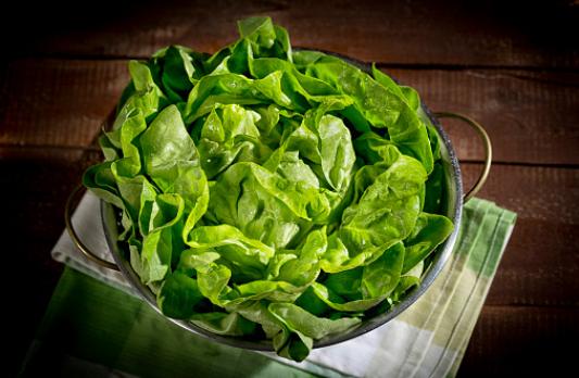 Recettes de vinaigrettes pour assaisonner sa salade verte !
