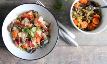 blanquette-de-saumon-a-l-italienne-jambon-terre-mer-idees-recettes-poisson-viande