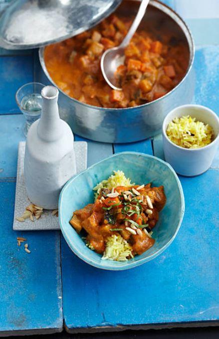 curry-patates-douces-tofu-recette-cuisine